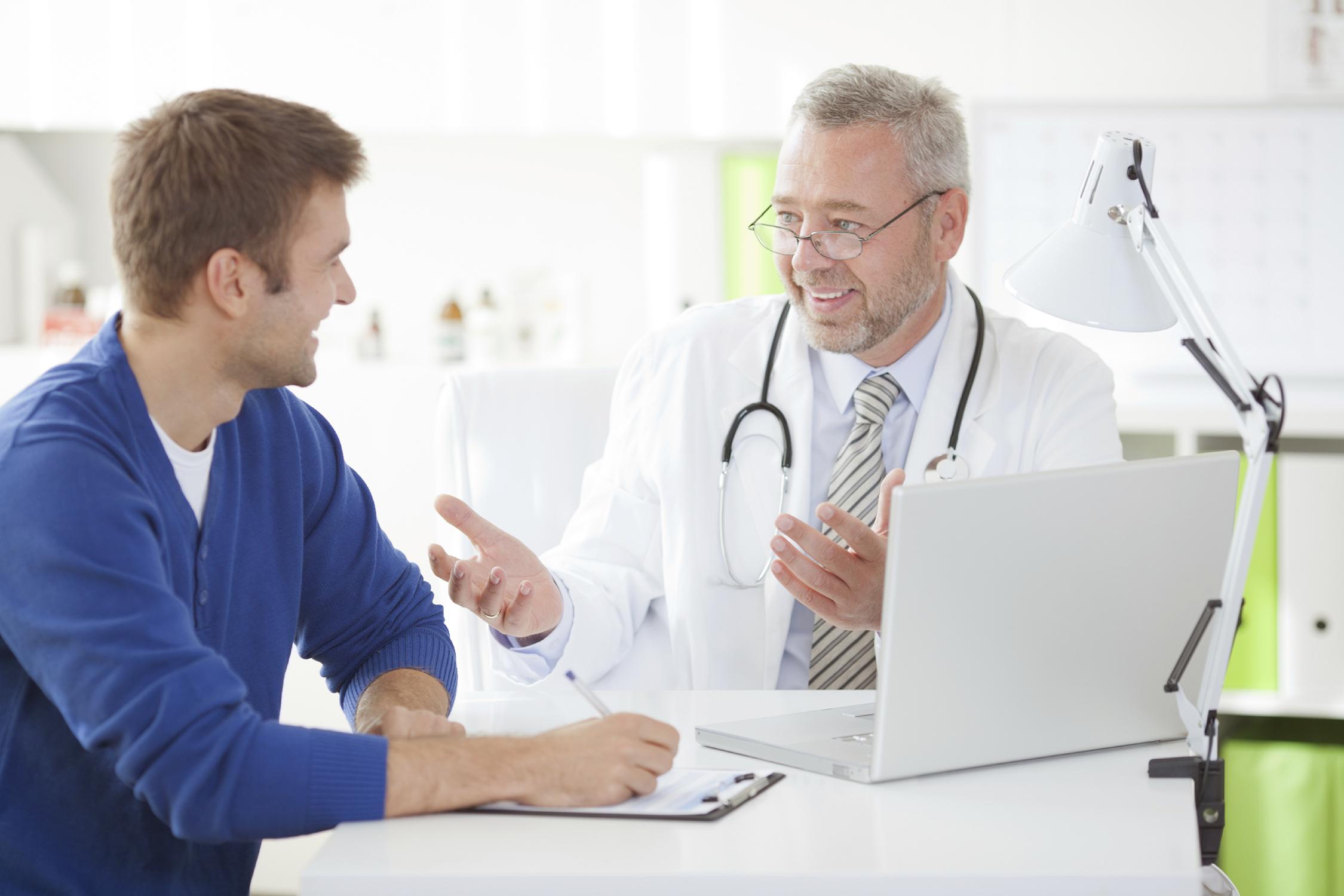 Maßnahmen zur Gesundheitserziehung und Beratung im Einklang mit der Eigenverantwortung und Selbsthilfe
