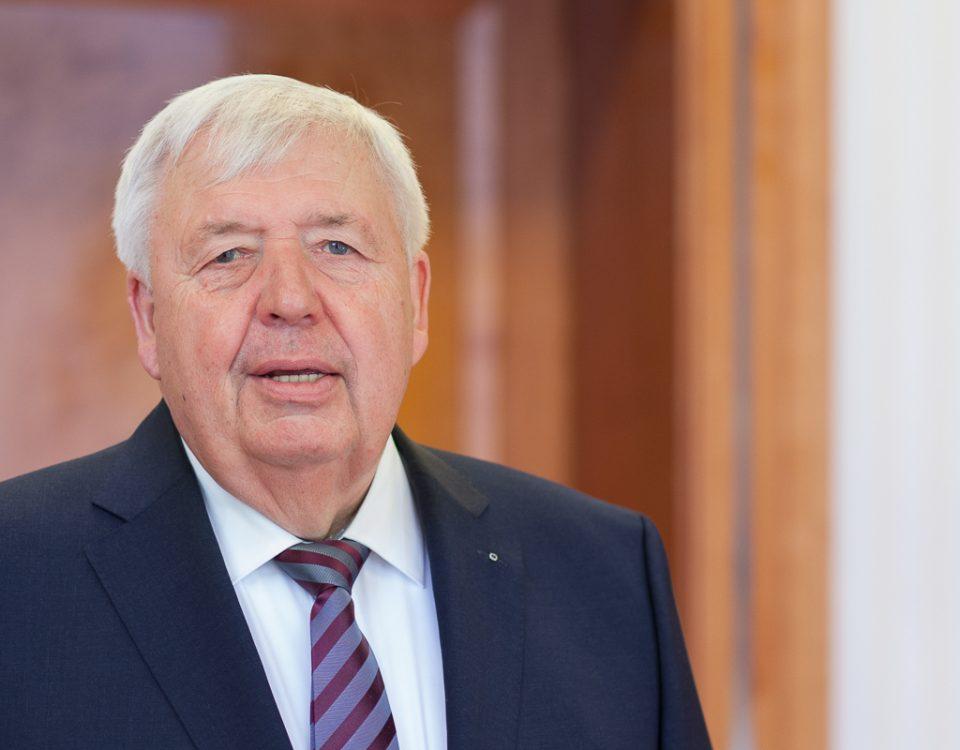 Dieter Schröder