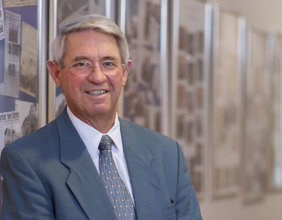 Helmut Aichberger