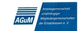 AGuM - Logo1