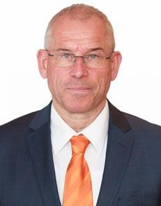 Meinhard Johannides 20190520