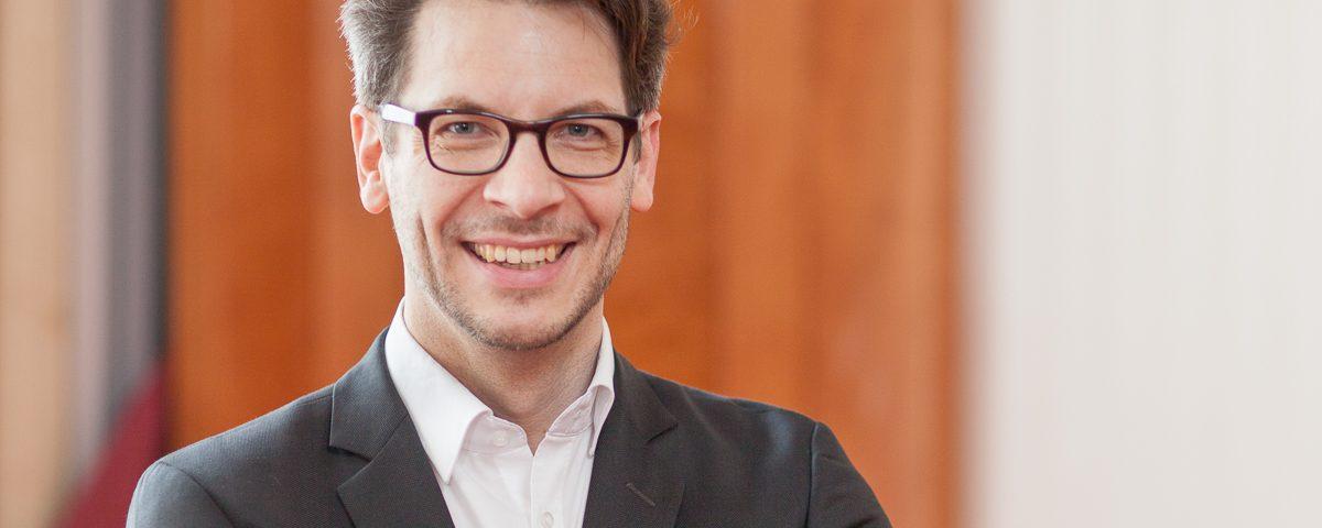 Roman Weber