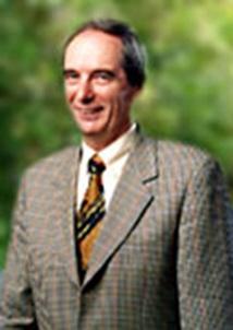 Hilmar Langenbach