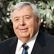Dieter Schröder, DAK-Mitgliedergemeinschaft