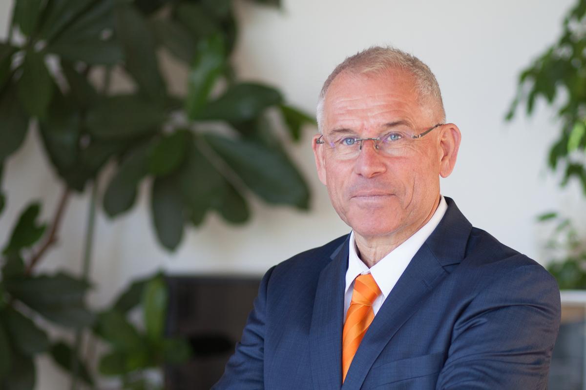 Meinhard Johannides