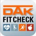 logo_dak_130422_fitcheck_app_de_150_120