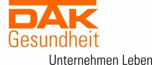 logo_dak_ganz_neu__4c_mitclaim_400