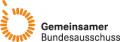 logo_gemeinsamer_bundesaus._120