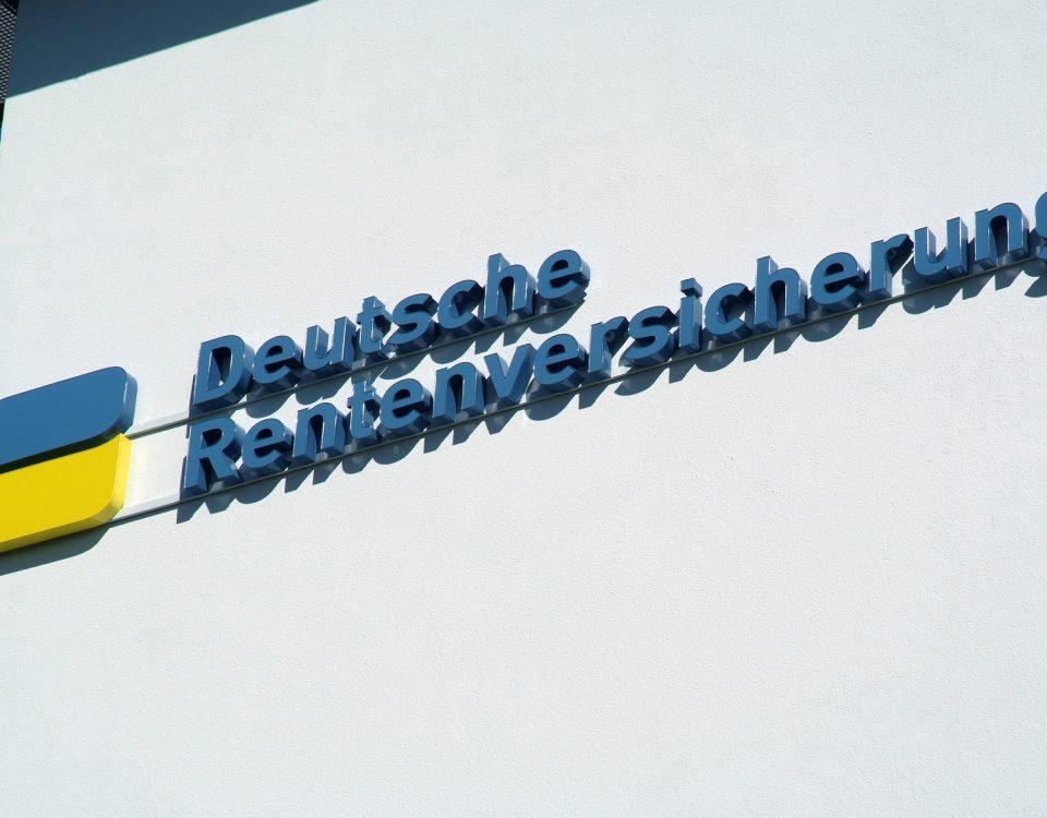logo_schriftzug_drv_download