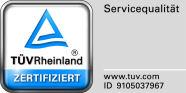 tuev-siegel-kundenservice-2014-186px-1-1314116.3