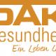 logo-der-dak-gesundheit-ein-leben-lang-8-1881748.2