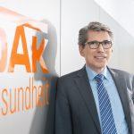 Andreas Storm vor Foto DAK-Gesundheit - Download 20170303