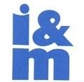 I & M