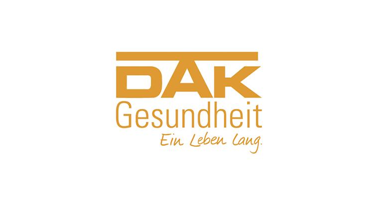 Blogartikel-Bild-Logo