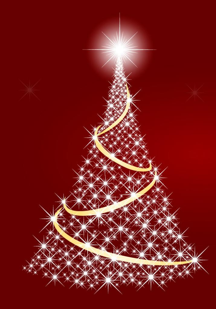 Frohe Weihnachten 2018-1